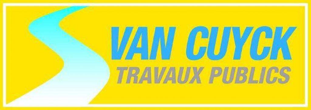 VanCuyckTP-4coul_1